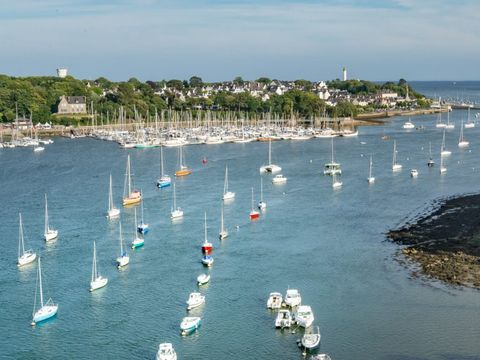 Camping Le Helles  - Camping Finistere - Image N°9