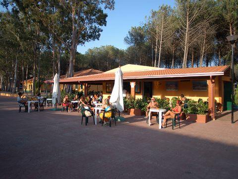 Camping Villaggio Thurium - Camping Cosenza - Image N°7