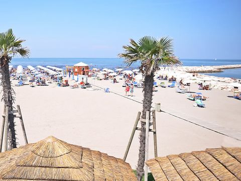 Camping Oasi Chioggia - Camping Venise - Image N°11