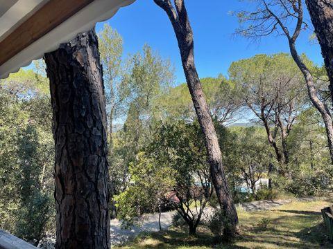 Camping Le Mas de Reilhe - Camping Gard - Image N°27