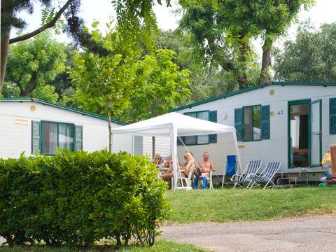Camping Cisano San Vito - Camping Vérone - Image N°28