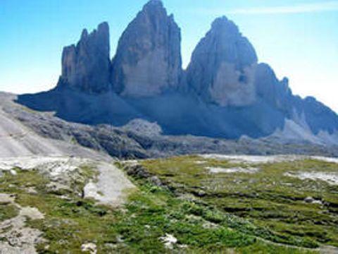 Camping Cisano San Vito - Camping Vérone - Image N°35