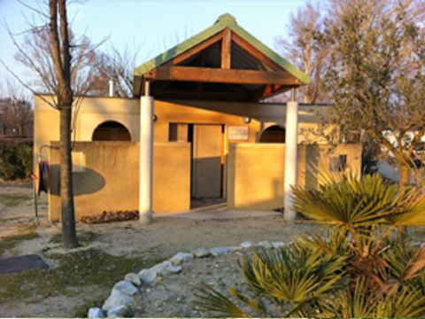 Camping Les Ilons - Camping Ardeche - Image N°6