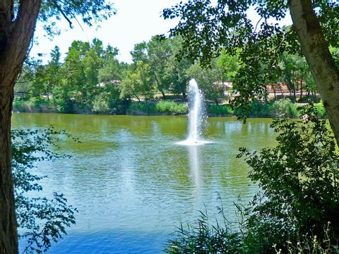 Camping Les Ilons - Camping Ardeche - Image N°3