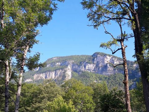 Camping Le Colombier - Camping Ain - Image N°4