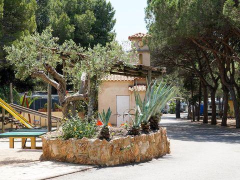 Camping Sant Salvador - Camping Tarragone - Image N°5