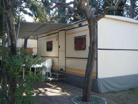 Camping Sant Salvador - Camping Tarragone - Image N°15