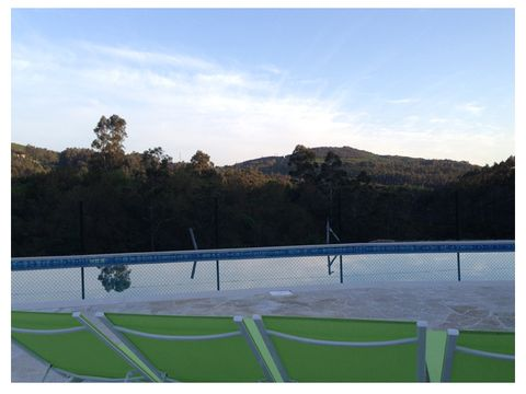 Camping Maceira - Camping Pontevedra - Image N°12