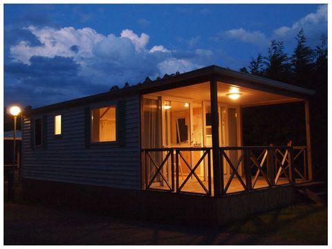 Camping Maceira - Camping Pontevedra - Image N°6