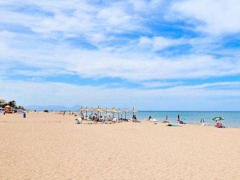 Camping Los Llanos - Camping Alicante - Image N°11