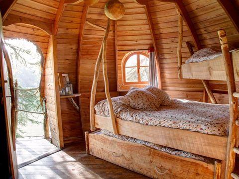 Camping Les Ormes, Domaine et Resort - Camping Ille-et-Vilaine - Image N°29