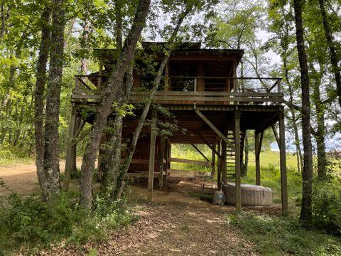 Parc Résidentiel Domaine d'Escapa - Camping Gers - Image N°10