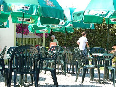 Camping La Reine Mathilde - Camping Calvados - Image N°13