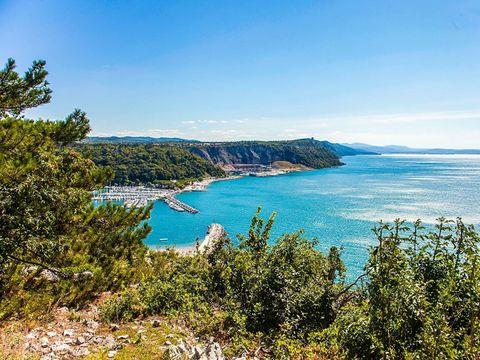 Camping Mare Pineta - Camping Trieste - Image N°12
