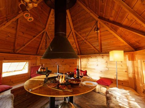 Camping Des Randonneurs - Camping Pyrenees-Orientales - Image N°8