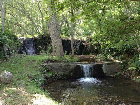 Camping Des Randonneurs - Camping Pyrenees-Orientales - Image N°18