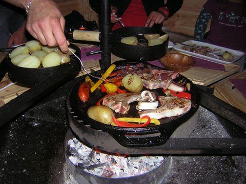 Camping Des Randonneurs - Camping Pyrenees-Orientales - Image N°10