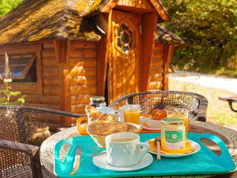 Camping Des Randonneurs - Camping Pyrenees-Orientales - Image N°27