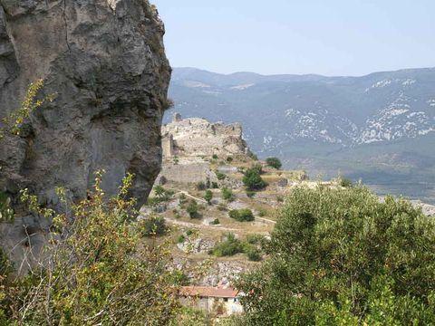 Camping Des Randonneurs - Camping Pyrenees-Orientales - Image N°22
