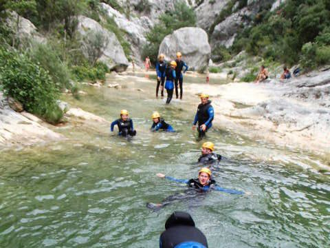 Camping Des Randonneurs - Camping Pyrenees-Orientales - Image N°32