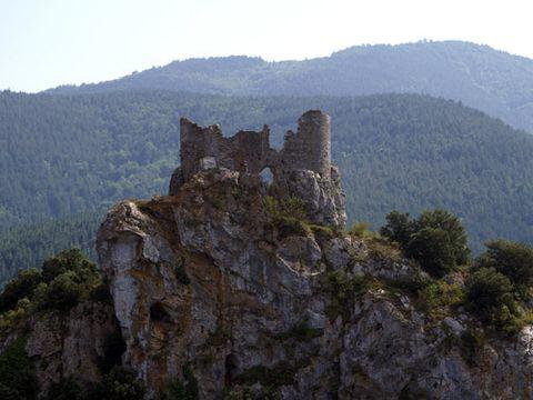 Camping Des Randonneurs - Camping Pyrenees-Orientales - Image N°15