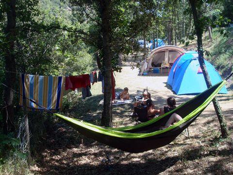 Camping Des Randonneurs - Camping Pyrenees-Orientales - Image N°11