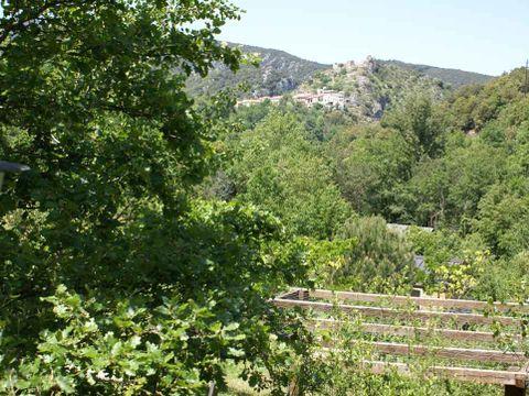 Camping Des Randonneurs - Camping Pyrenees-Orientales - Image N°21