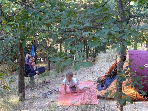 Camping Des Randonneurs - Camping Pyrenees-Orientales - Image N°17