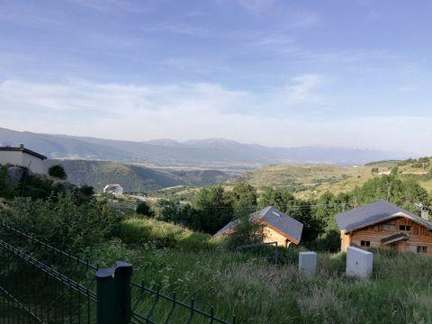 Résidence Mille Soleils *** - Camping Pyrenees-Orientales - Image N°7