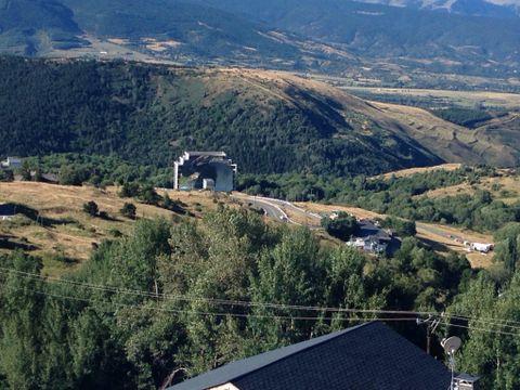 Résidence Mille Soleils *** - Camping Pyrenees-Orientales - Image N°6
