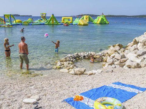 Camping Bi Village  - Camping Istrie - Image N°17