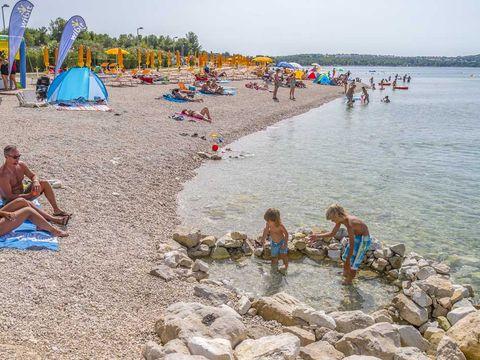 Camping Bi Village  - Camping Istrie - Image N°18