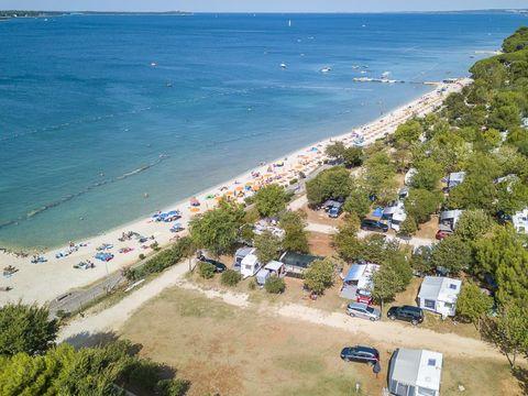 Camping Bi Village  - Camping Istrie - Image N°16