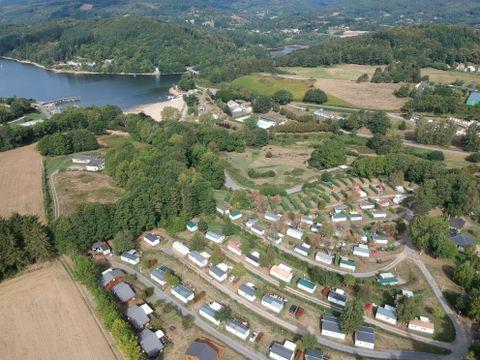 Camping Les Bouldouires - Camping Herault - Image N°8