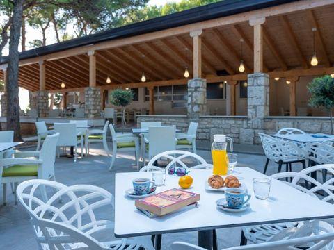 Camping Kamp Pineta - Camping Istrie - Image N°6