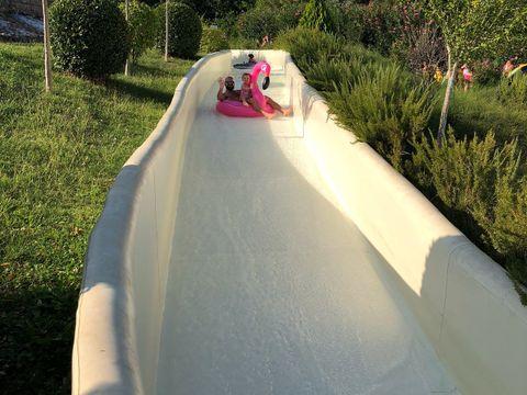 Camping Norcenni Girasole - Camping Florence - Image N°36