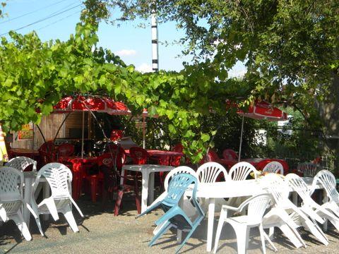 Camping Les Catalpas - Camping Lot e Garonna - Image N°8