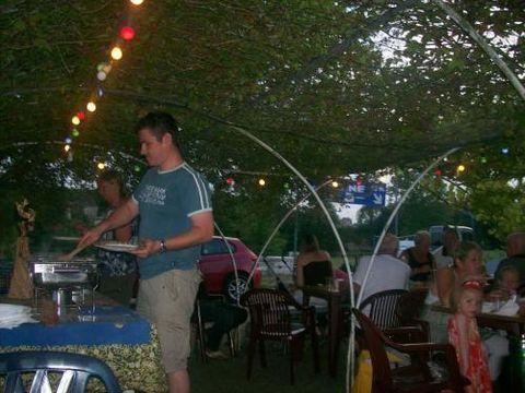 Camping Les Catalpas - Camping Lot e Garonna - Image N°7