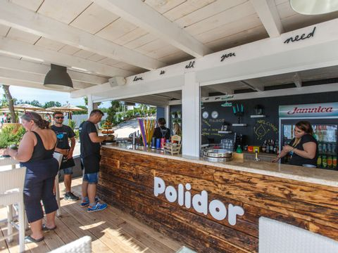 Camping Park Polidor - Camping Istrie - Image N°13