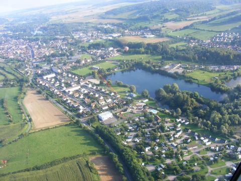 Camping Les Marguerites - Camping Somme - Image N°13