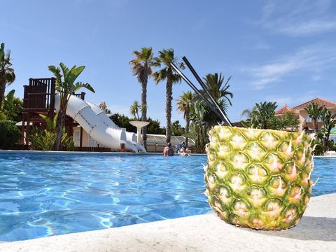 Camping Alannia Guardamar - Camping Alicante - Image N°33