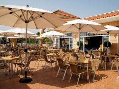 Camping Alannia Guardamar - Camping Alicante - Image N°15