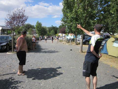 Camping  Le Jaunay - Camping Vendée - Image N°5