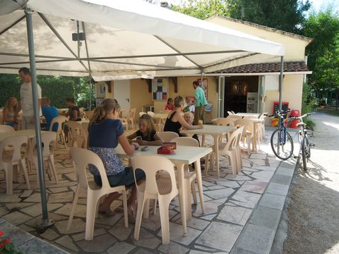 Camping Le Roubreau - Camping Ardeche - Image N°6