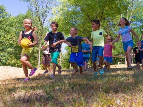 Camping Le Roubreau - Camping Ardeche - Image N°5