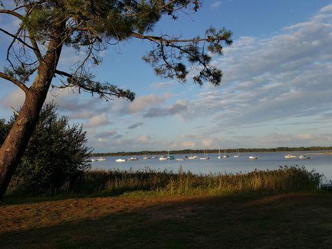 Camping Village Western - Camping Gironde - Image N°15