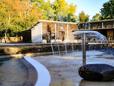 Camping Village Western - Camping Gironde - Image N°2