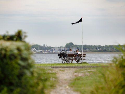 Noord-Beveland  Vakantiepark De Schotsman - Camping Noord-Beveland - Afbeelding N°39