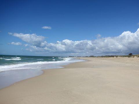 Camping Playa Taray - Camping Huelva - Image N°10