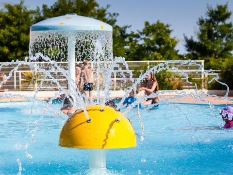 Camping La Baie des Anges - Camping Bouches-du-Rhone - Image N°10